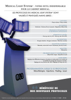 Medical Light System®