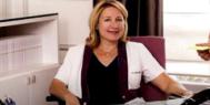 Doctoresse Sylvie Poignonec, chirurgienne, plasticienne à Paris
